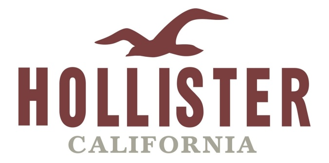 hollister_california-logo-754x100