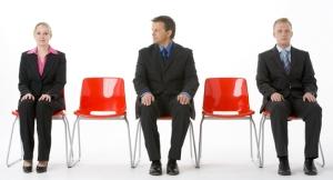 el-lenguaje-corporal-que-debes-evitar-en-una-entrevista-de-trabajo2