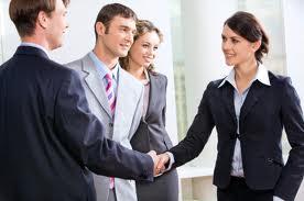 -Etiqueta-y-protocolo-para-ejecutivos