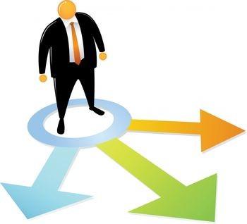 toma de decisiones 6) estilos para la toma de decisiones 7) conclusión aprendimos que es muy importante seguir un orden y llevar a cabo un análisis completo del problema para tomar una decisión, siempre tomar en cuenta pros y contras para buscar un equilibrio y tener una solución adecuada.