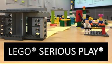 LOGO LEGO SPLAY + FOTO