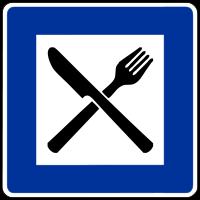 signo-de-restaurante