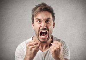 los-problemas-del-enfado