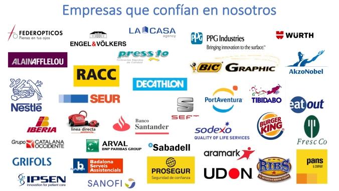 empresas-2