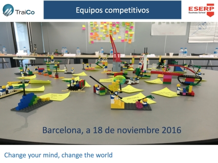 presentacion-workshop-equipos-competitivos