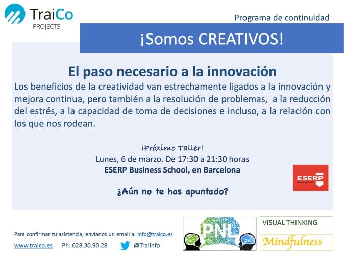 2_horizontal_somos-creativos-2